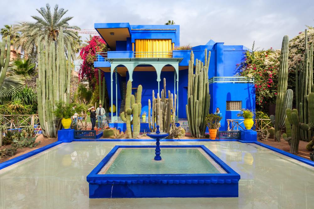 quartier-loger-marrakech-ou-dormir (1)