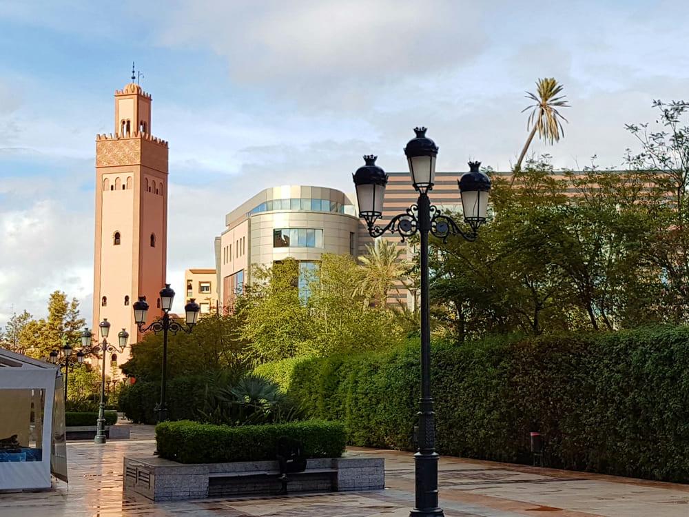 quartier-loger-marrakech-ou-dormir (2)