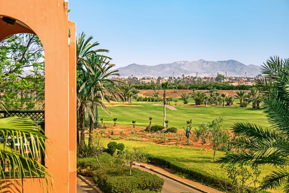 quartier-loger-marrakech-ou-dormir-palmeraie
