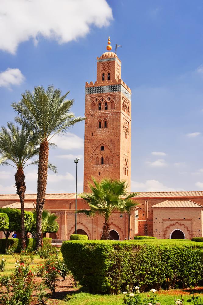 que-faire-gratuitement-marrakech