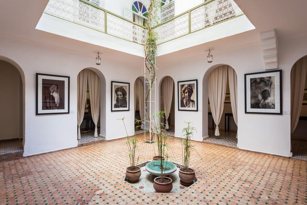 que-faire-marrakech-musee-photographie