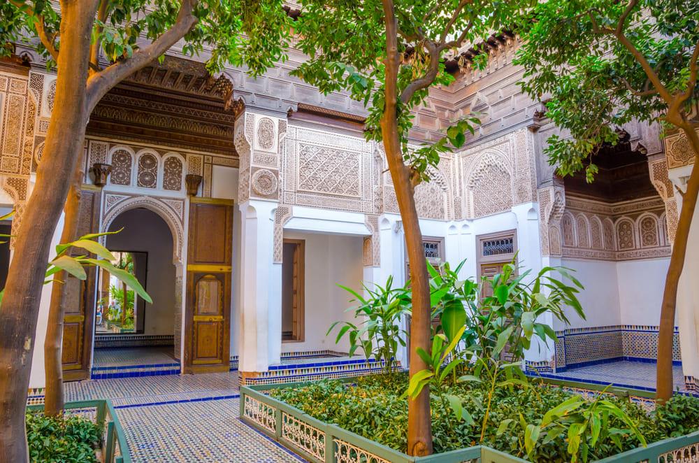 que-faire-marrakech-palais-bahia2