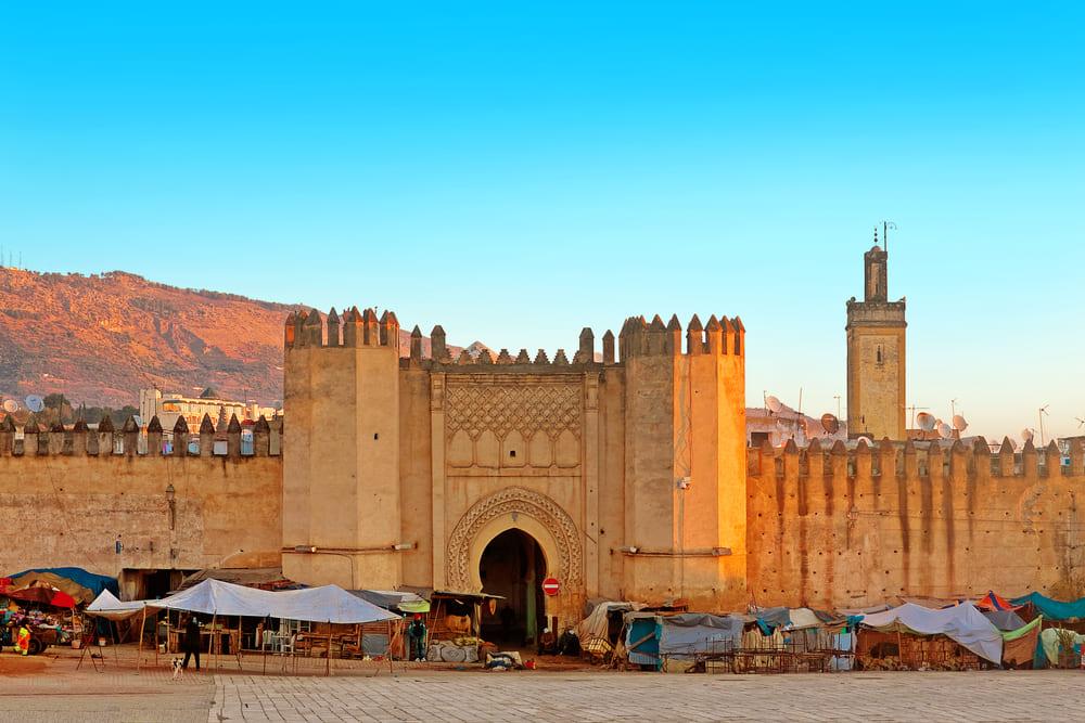 visite-medina-fes2