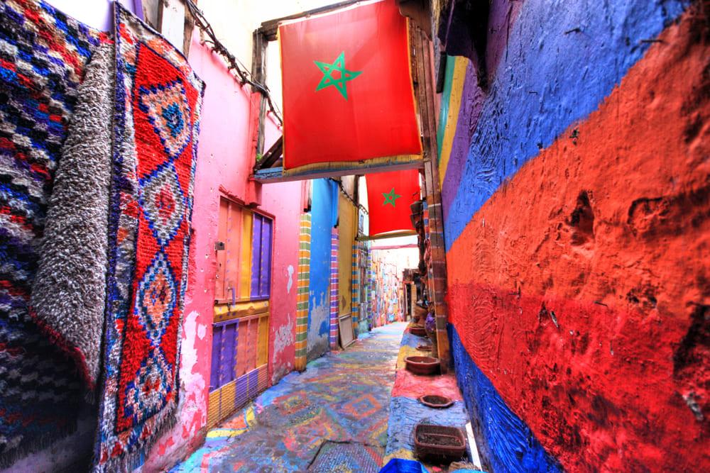 visite-medina-fes3