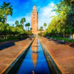 que-visiter-marrakech-voir