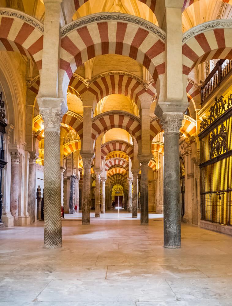 visite-cordoue-gratuit-mosquee-cathedrale