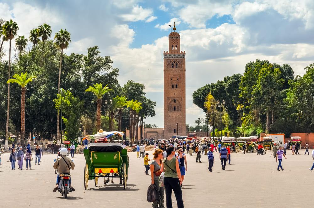 que-faire-marrakech (2)