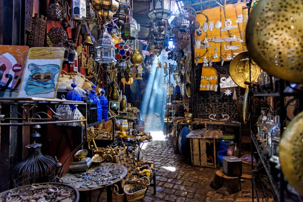 que-voir-marrakech-souk2