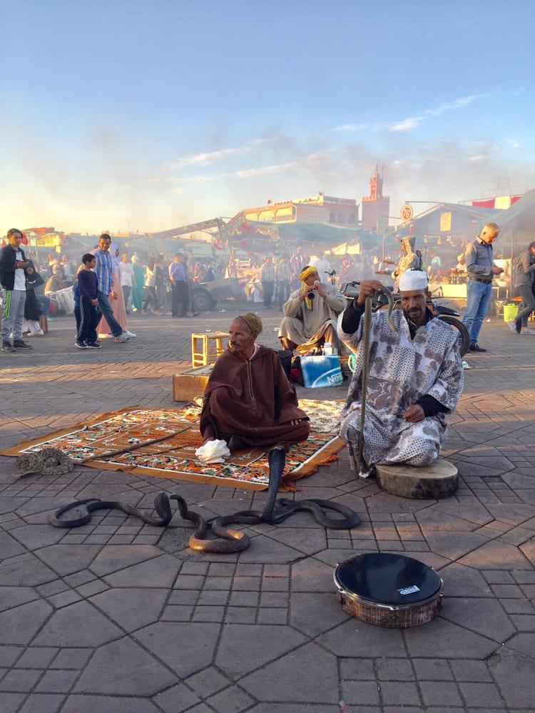 que-voir-marrakech-place-jema