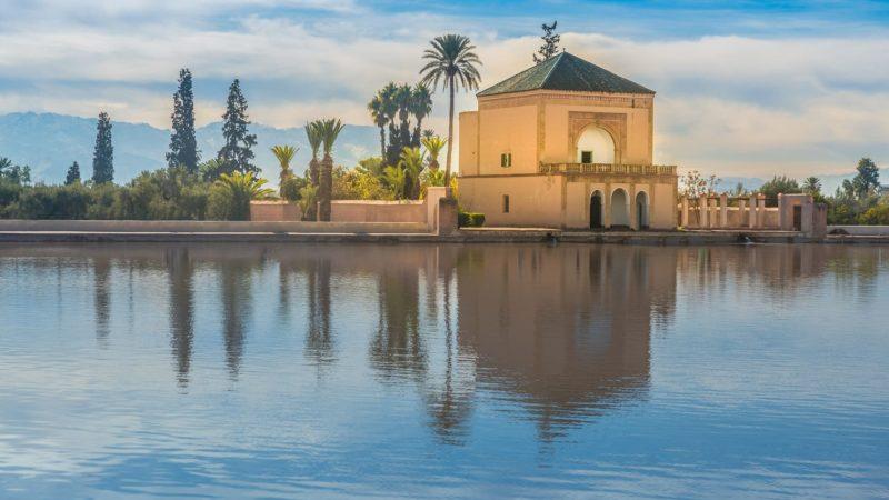visite-gratuit-marrakech-voir (1)