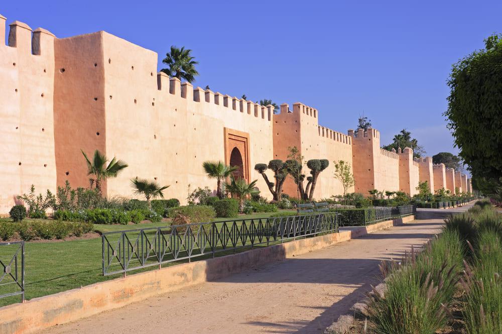visite-gratuit-marrakech-voir (10)