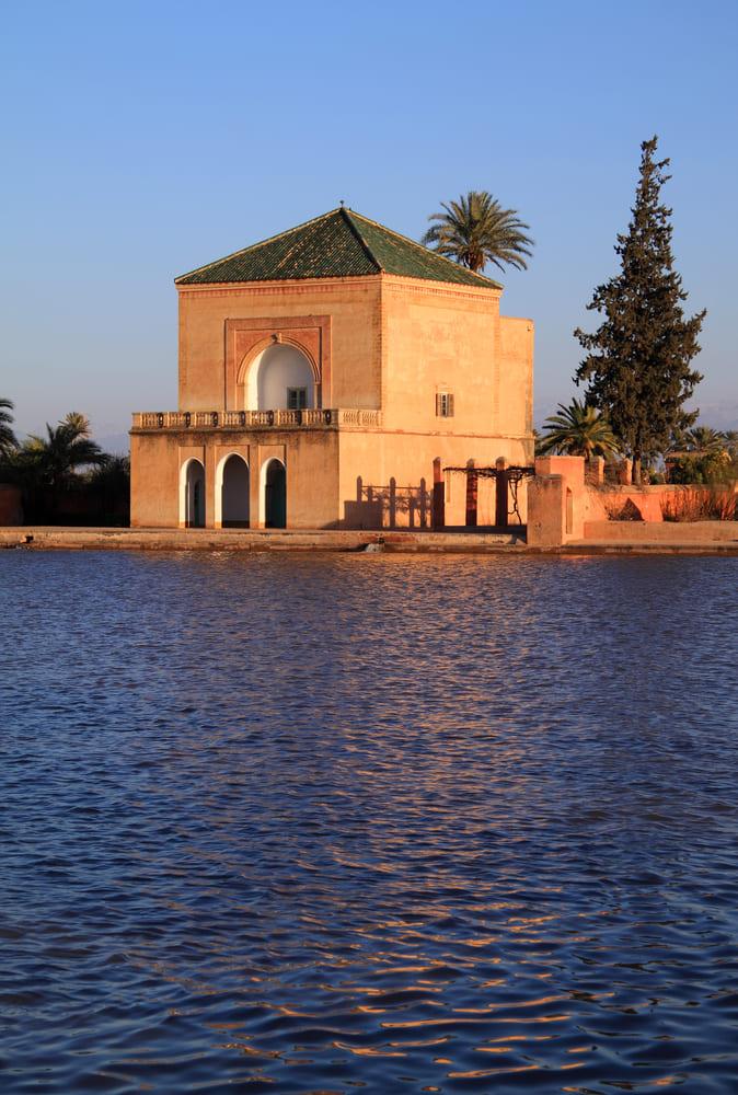 visite-gratuit-marrakech-voir (11)