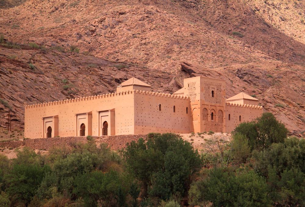 visite-mosquee-marrakech-gratuit