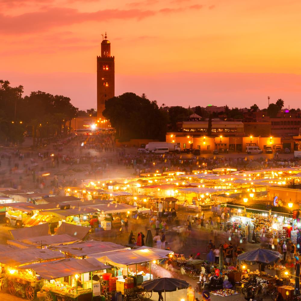 visite-gratuit-marrakech-voir (13)