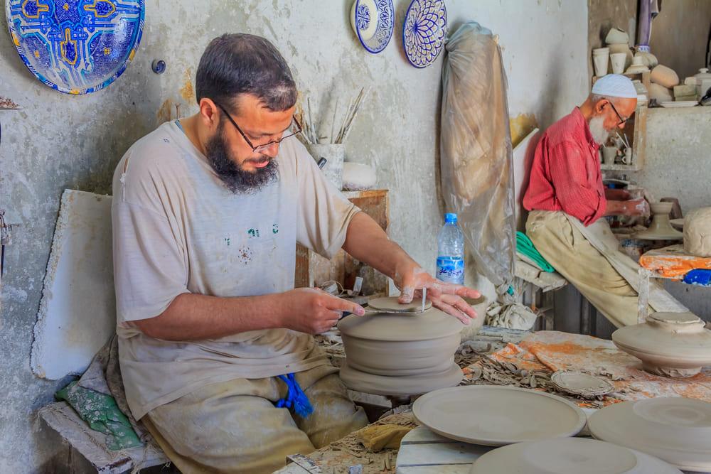 visite-gratuit-marrakech-voir (14)