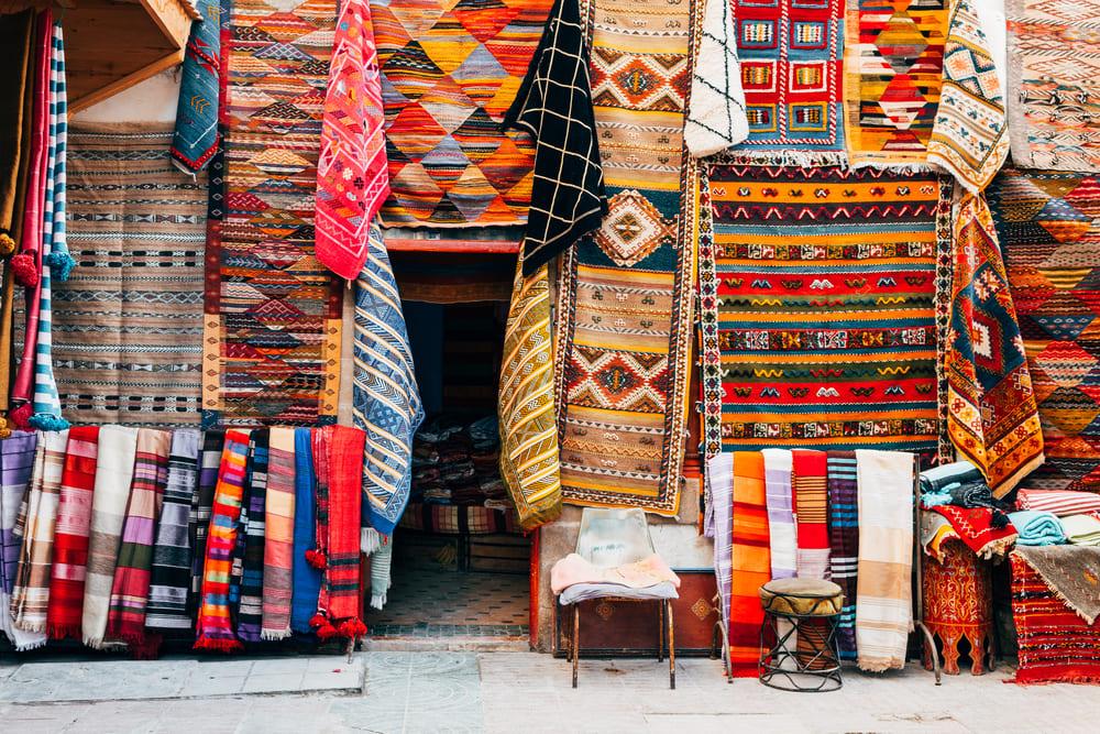 visite-gratuit-marrakech-voir (2)