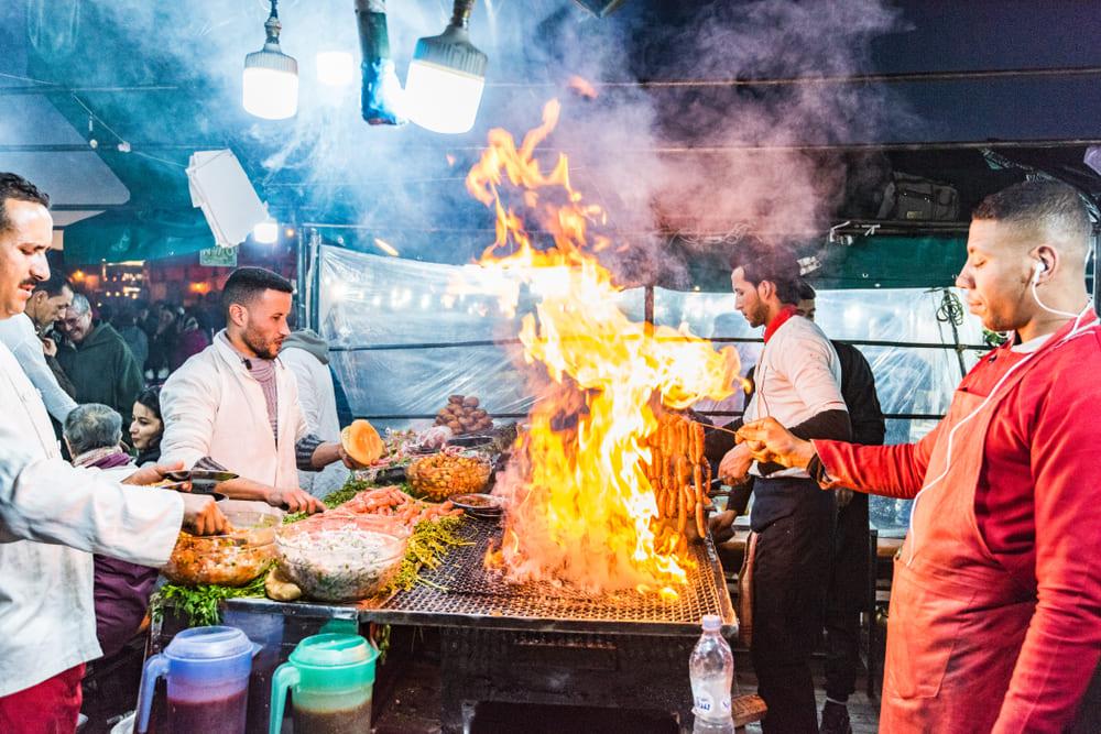 visite-gratuit-marrakech-voir (3)