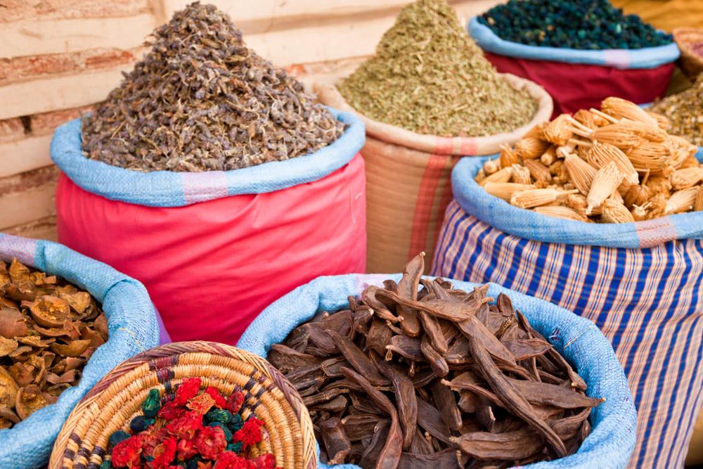visite-gratuit-marrakech-marche2