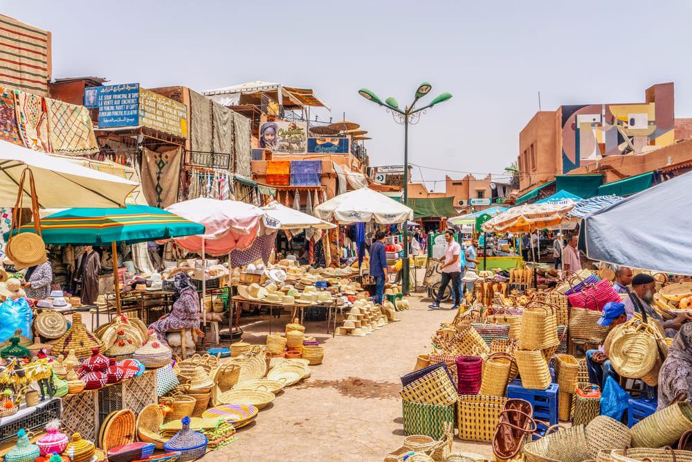 visite-gratuit-marrakech-marche