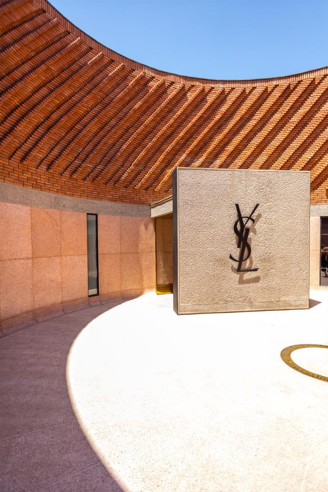 visite-marrakech-voir-musee-yves-saint-laurent