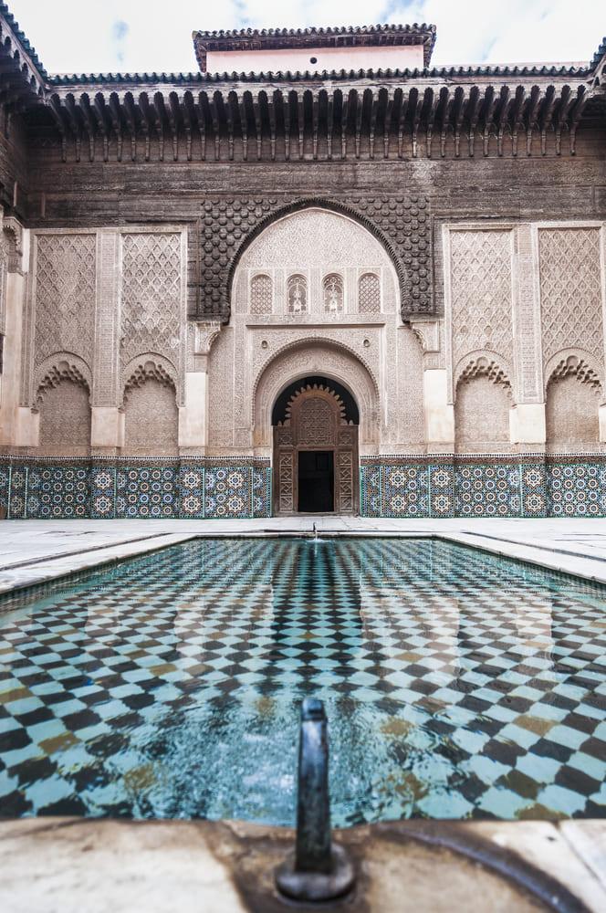 visite-marrakech-voir-monument