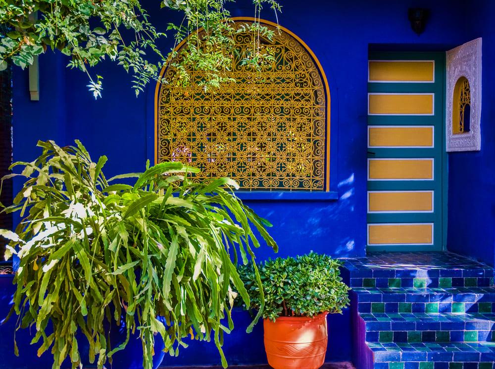 visite-marrakech-voir-jardin-majorelle2