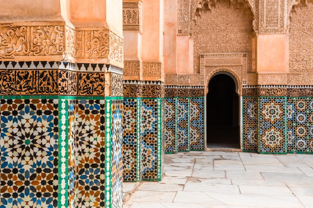 visite-marrakech-voir (7)