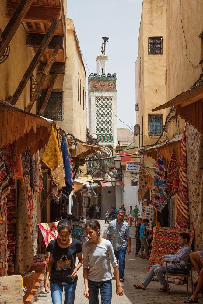 visite-medina-fes