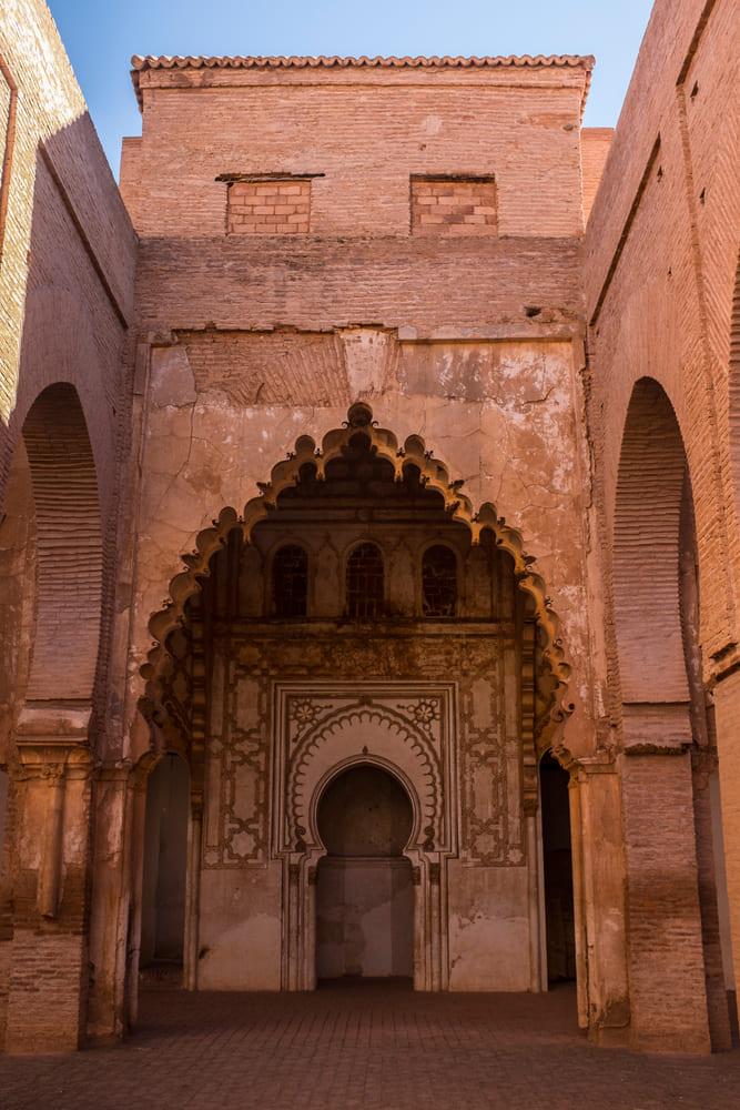 visite-mosquee-gratuit-marrakech