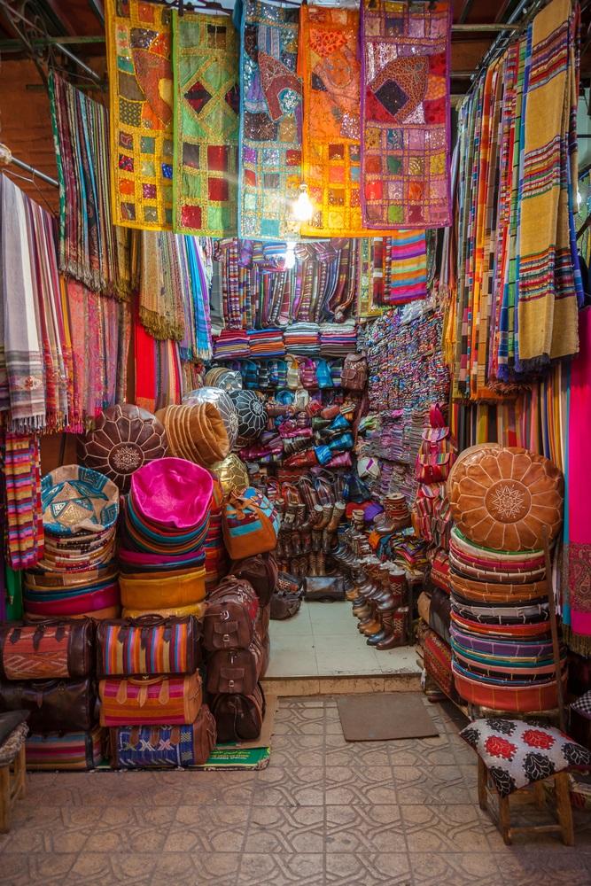 visite-souk-gratuit-marrakech