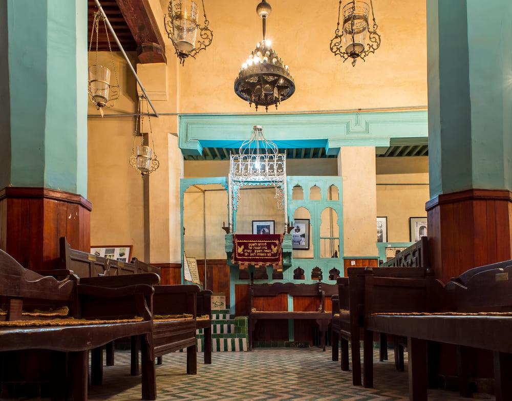 visite-gratuit-fes-synagogue