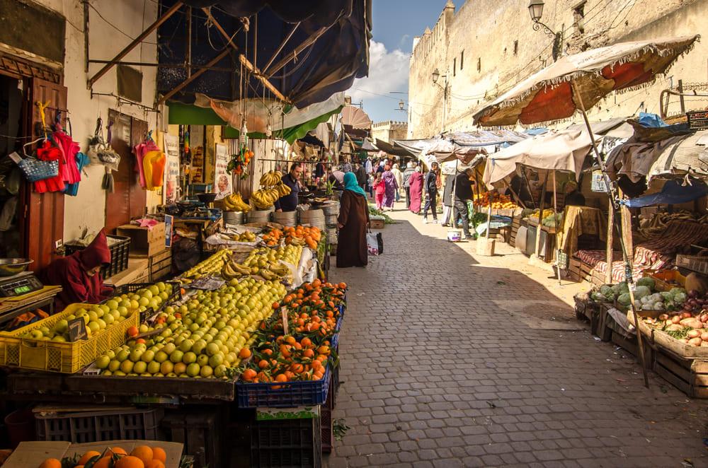 visite-gratuit-fes-medina2