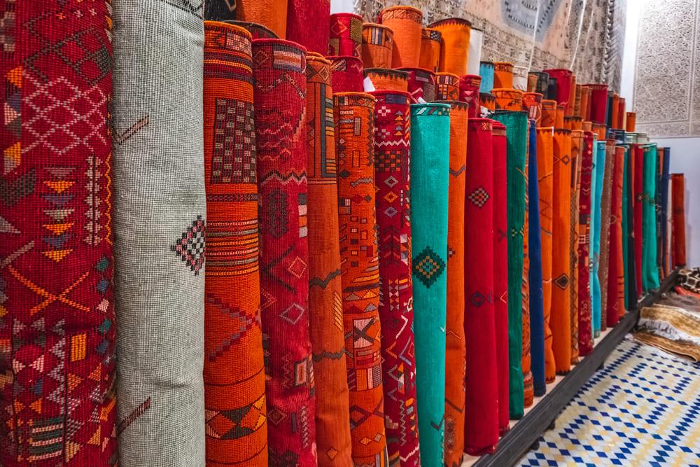 visite-gratuit-fes-artisan-tapis2