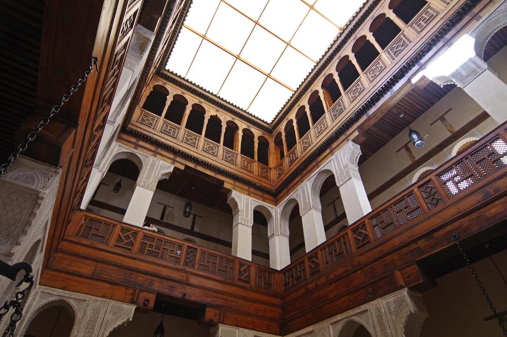 visite-gratuit-fes-musee (5)