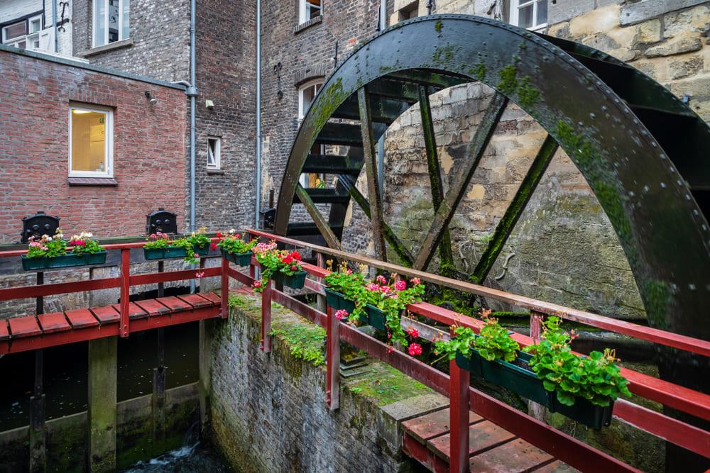 moulin-maastricht-visite