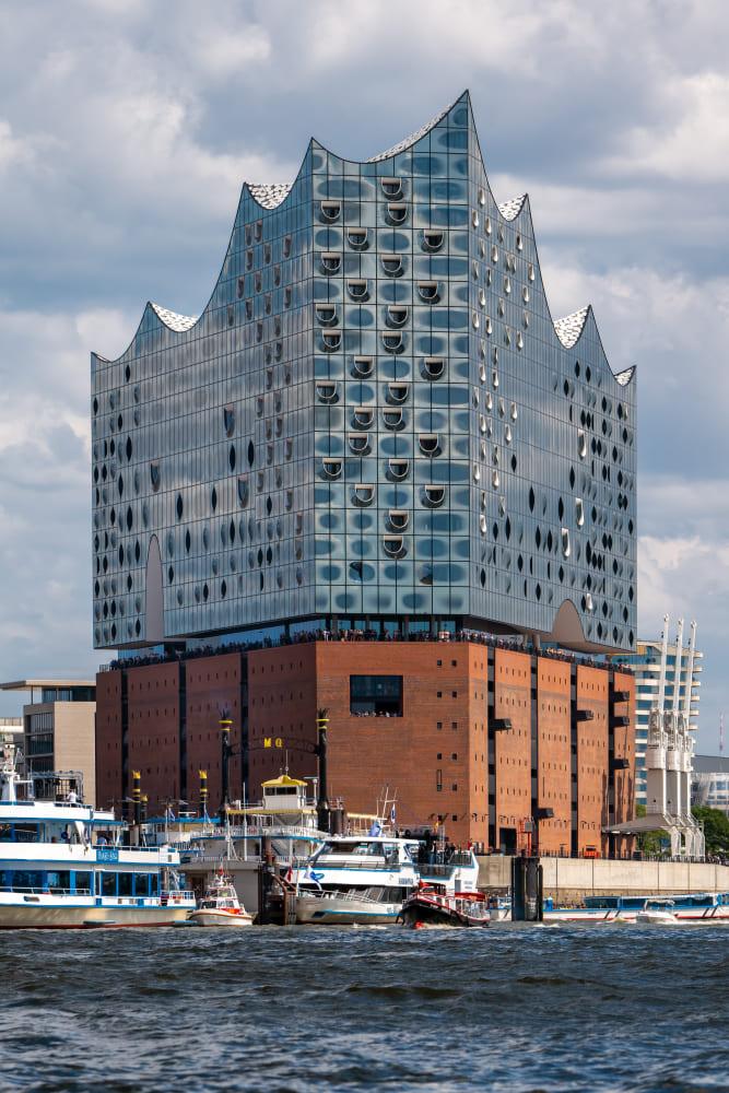 Elbphilharmonie-quartier-hambourg-visite