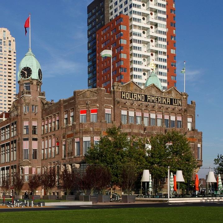Hotel_New_York-Rotterdam-visite-gratuit