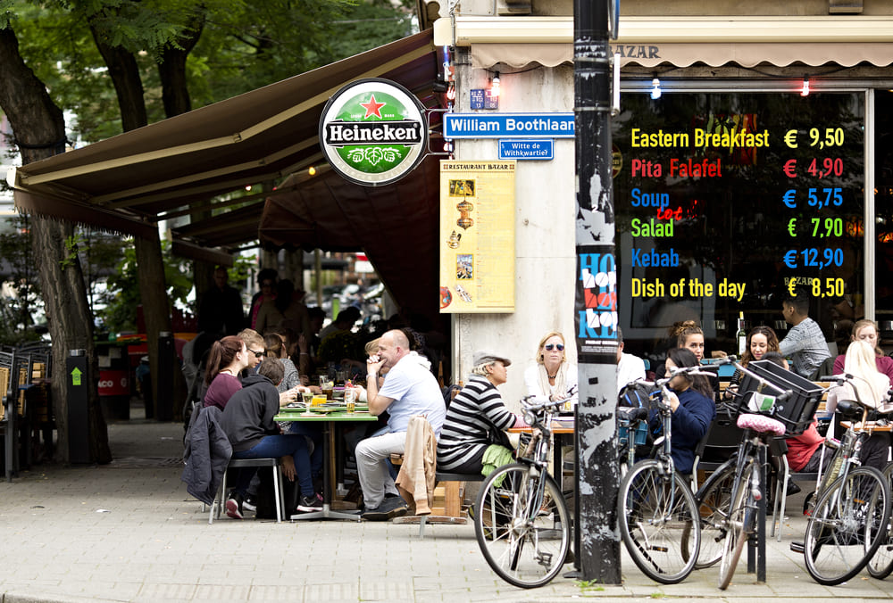 Withstraat-cafe-rotterdam-visite