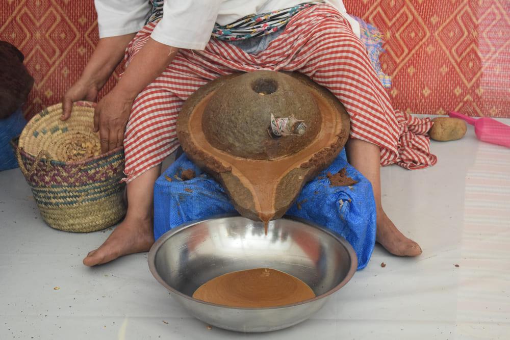 artisan-essaouira-visite-a-faire (1)