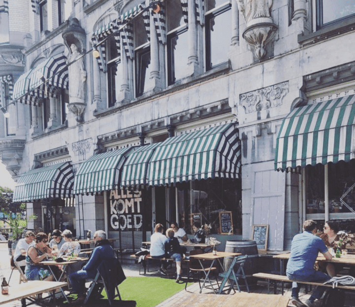 cafe-grand-rotterdam-visite