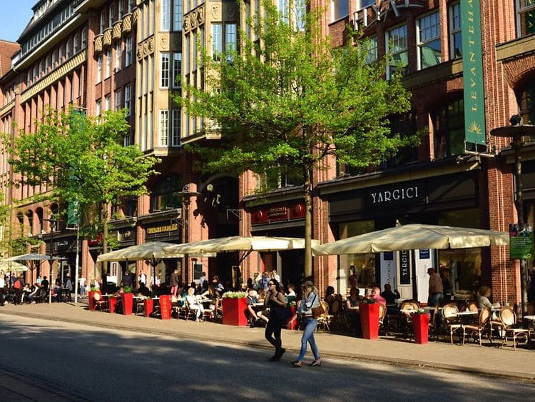 centre-ville-hambourg