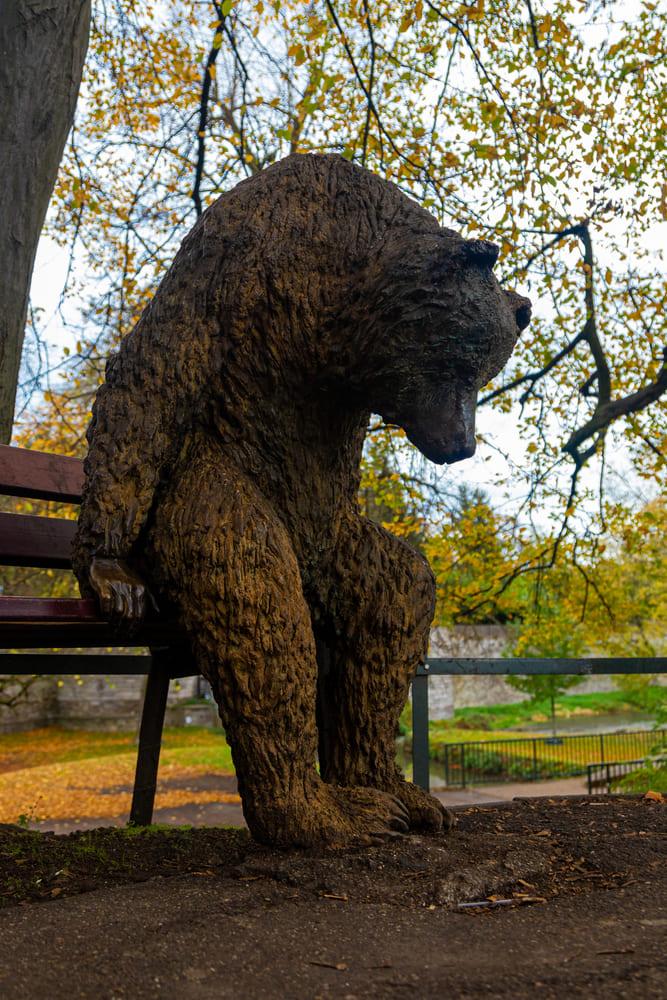 citypark-maastricht-visite-parc