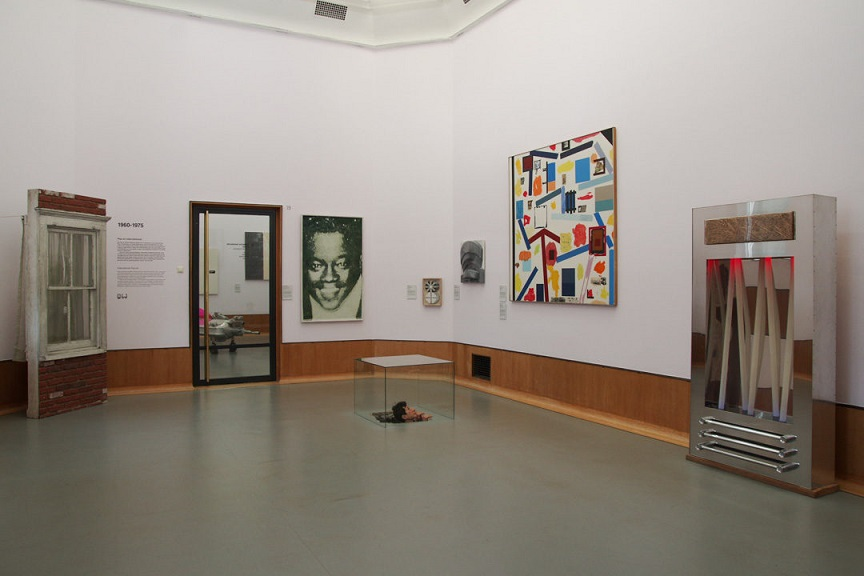 collection-musee-boijmans-rotterdam