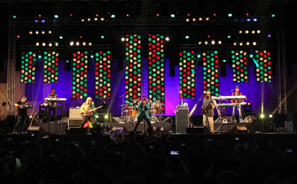 festival-musique-essaouira