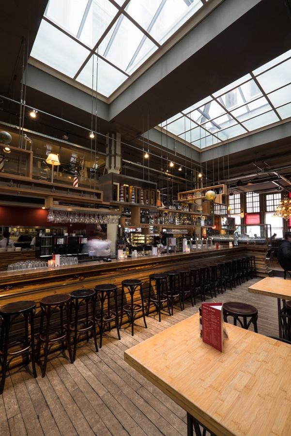 rotterdam-visite-hotel-cafe-new-york