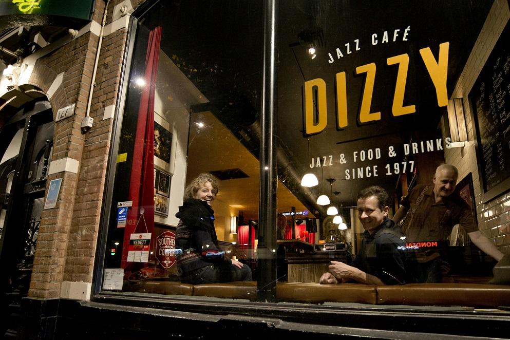 jazz-cafe-rotterdam-quartier