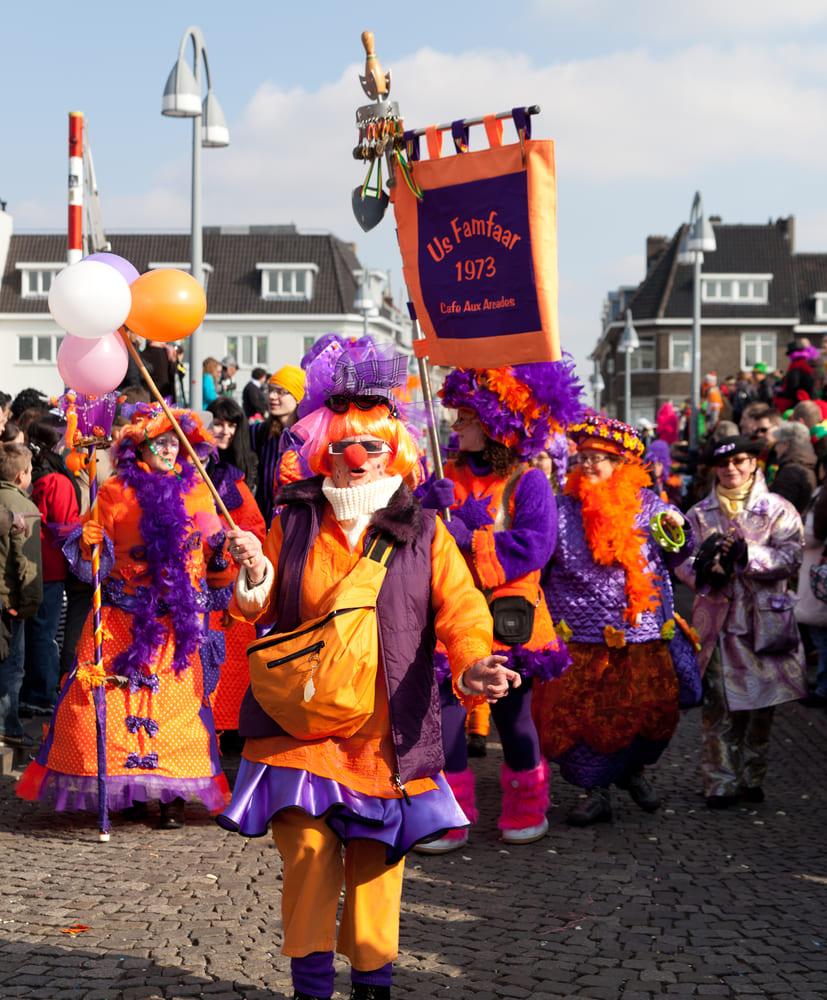 maastricht-carnaval-visite