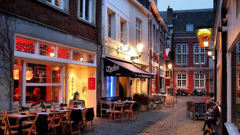 maastricht-sortir-soir-bar