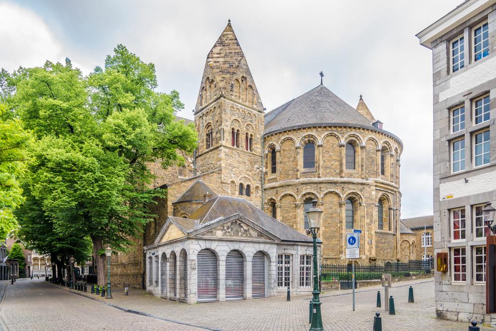 monument-visite-gratuite-maastricht