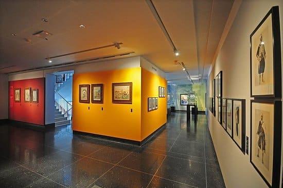 musee-gratuit-casablanca-slaoui